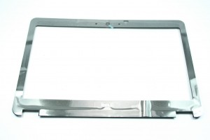 DELL Latitude E6440 Display Trim Cober Bezel with CAM 2RPCD