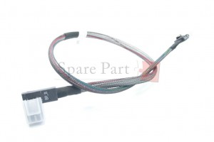 DELL PowerEdge T620 ASSEMBLY CABLE Kabel  PERC8 2T71R