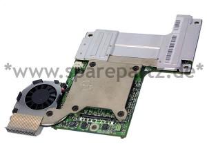 Nvidia Geforce4 4200 Go 32MB Grafikkarte D800 8500 8600
