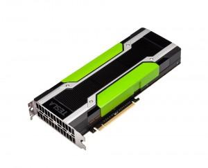 DELL nVidia Tesla M10 GPU 32GB 409GF