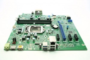 DELL OptiPlex 3020 MT Motherboard Mainboard 40DDP