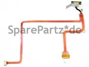 DELL Displaykabel Latitude C400 PN:04E080