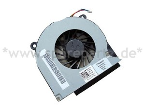 DELL CPU Lüfter Cooling Fan Latitude E6410 04H1R