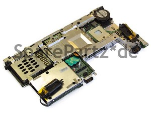 DELL Mainboard Latitude C510 C610 Inspiron 4100 4P515