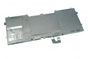 DELL XPS 14 L421X 68Wh 8 Zellen Akku Battery Batterie 4RXFK