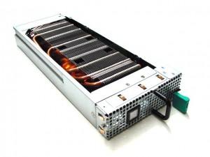 Dell nVidia Tesla M2070 6Gb GDDR5 PCI-E GPU High Performance Modul F3KT1