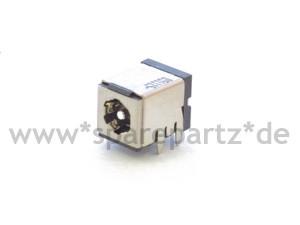 Fujitsu Siemens Netzteilbuchse Amilo M7400 V2000 051115
