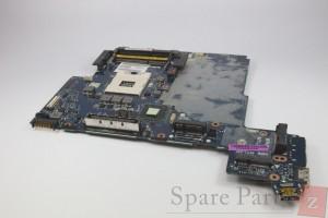 DELL Latitude E6420 Mainboard Motherboard NVIDIA Graphics 520H0