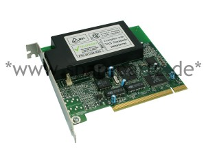 DELL 56k V.90 PCI Modem