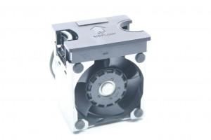 DELL PowerEdge R520 Lüfter Fan 5FX8X