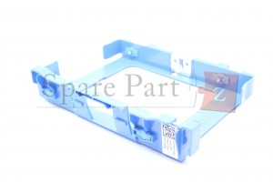 DELL OptiPlex XE3 Precision T3431  HDD-Caddy Festplattenrahmen 5M0XF
