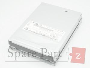 DELL Diskettenlaufwerk FDD 1,44MB 5R212