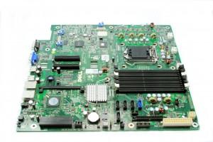 DELL PowerEdge R310 Mainboard Motherboard Systemboard 5XKKK