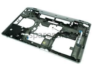 DELL Gehäuseboden Bottom Base Latitude E6520 6CX42