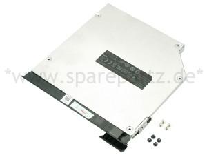 Original DELL E/Bay Modul Festplattenrahmen 2nd HDD YDM0V