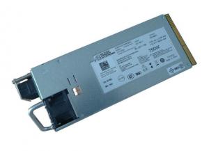 DELL PowerEdge R510 DC Netzteil Power Supply PSU 750W CPS750-D121 6GTF5