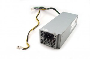 DELL Precision T3420 3420 180W PSU Power Supply Netzteil 6PH81