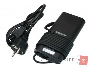 DELL Precision M3800 XPS 9530 9550 130W Netzteil AC Adapter 6TTY6