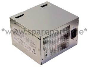 DELL Netzteil PSU Power Supply 525W Precision T3500 6W6M1