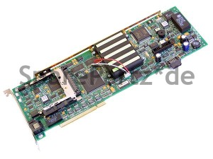 DELL Adapter Interface Card DRAC II PowerEdge 70JFX
