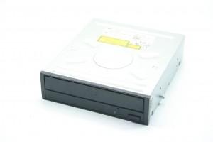 DELL DVD-ROM 16x Laufwerk Drive SATA 70P6G
