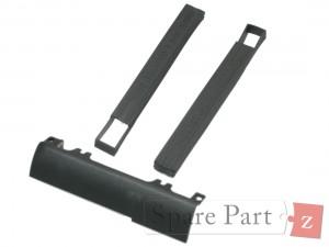 DELL Latitude E6540 HD-Caddy 9,5mm Festplattenrahmen Carrier Tray