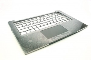 DELL Latitude E7280 Pamlrest for US-Layout 7GD4Y