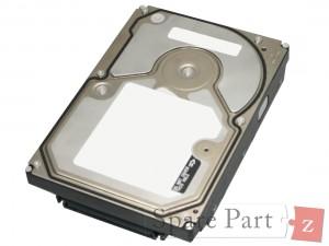 HP 9,1GB 10K Ultra3 SCSI Festplatte HDD 07N4622