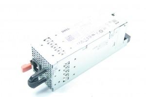 DELL PowerEdge PSU Power Supply Netzteil 870W PSU T R Series  NEW