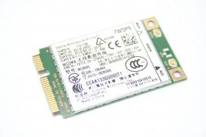 DELL WWAN 5570 HSDPA+ Mini Karte PCIe 7W5P6