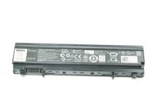 Original DELL Latitude E5440 E5540 Akku Battery 65Wh 7W6K0