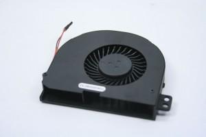 DELL Latitude E5440 E5540 CPU Cooling Fan Lüfter 87XFX