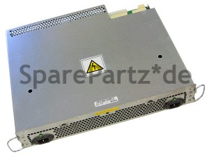 DELL PowerEdge 2500 Power Distribution Board PDB 8D599
