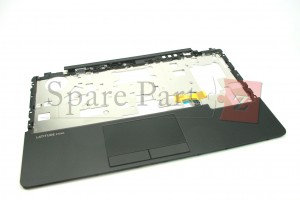 Dell Latitude E7240 Palmrest Touchpad 8DR9X
