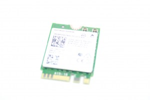 DELL Intel Wireless-AC 8265 Dual Band WLAN WiFi M.2 Card 8F3Y8