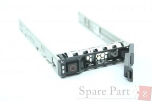 "DELL 6,35cm 2,5"" SAS SATA HD-Caddy PowerEdge PowerVault 8FKXC"
