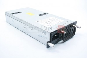 DELL PowerConnect 8024F PSU Power Netzteil 8P26P