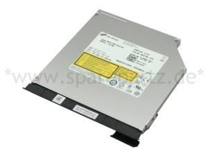 DELL DVD±RW Super Multi Drive SATA Latitude GU70N 8RW6T