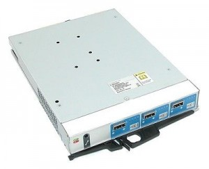 DELL Xyratex Compellent 40 SAS Controller 6Gb HB-SBB2-E601-COMP