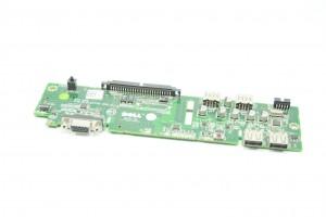 DELL PowerEdge R310 R410 Front Control Panel Board 97TTT