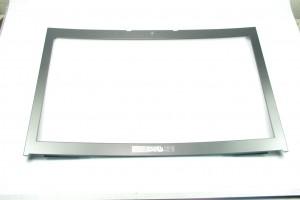 DELL Precision M6800 LCD Bezel Displayrahmen 98WC4