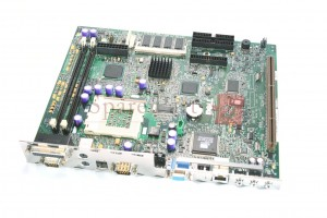 DELL Motherboard Mainboard OptiPlex 9C745