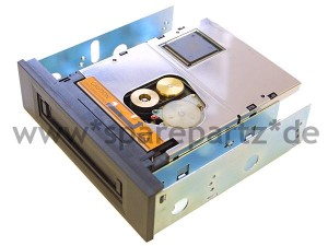 DELL internes IDE Tape-Drive 10/20GB PN:09E992