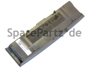 DELL Original Akku Battery Latitude 3600mAh 4E369 9H348