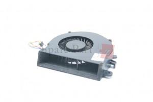 DELL Latitude E5530 CPU Lüfter Fan 9HTYD