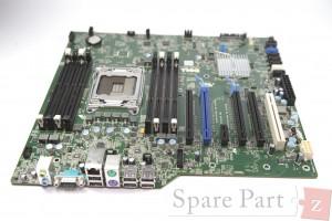 DELL Precision T3610 Motherboard Mainboard System Board 09M8Y8