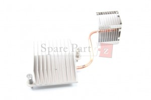 DELL Optiplex FX160 Heatsink Kühlkörper C481H