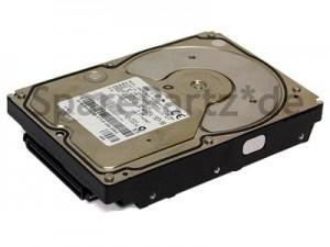 """SEAGATE 73GB 15K 3,5"""" U320 SCSI HDD ST373454LC"""