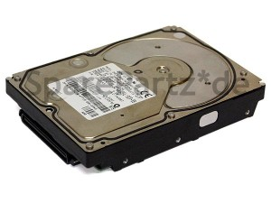 """Hitachi 73GB 15K 8,89cm (3,5"""") U320 HDD C5711"""