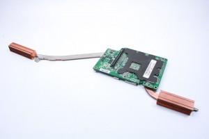 DELL Grafikkarte nVIDIA GeForce 6800 Ultra Go 256MB + H